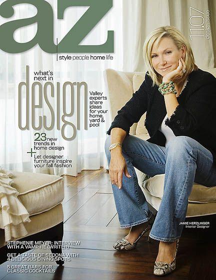 Top Interior Design Magazines List Of Architecture And Interiors