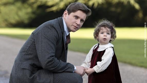 Temporada 4 - Downton Abbey | FOX Life | Downton Abbey Costume ...