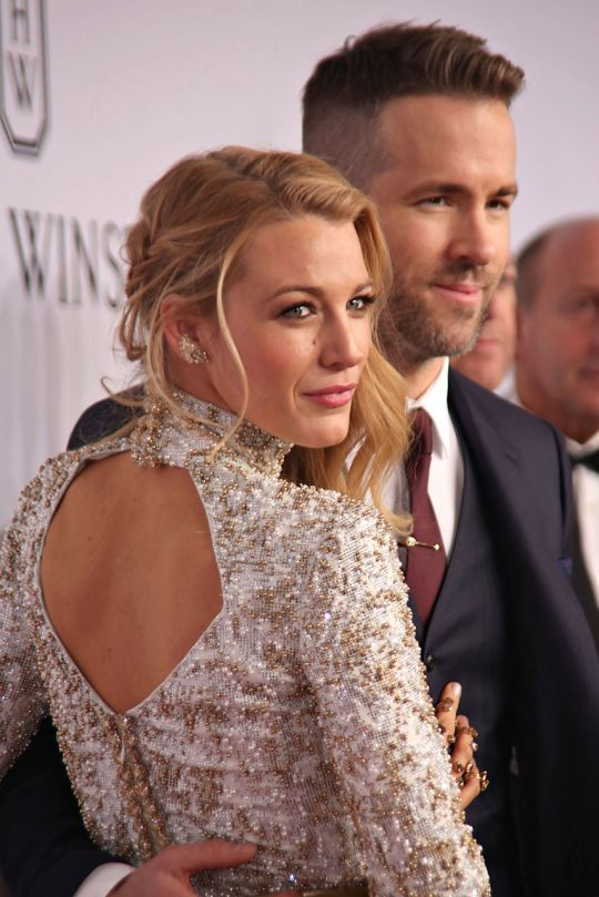 nice lovingblakelively