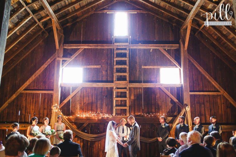 friedman farms dallas pa wedding photography beautiful barn wedding venue bucks county