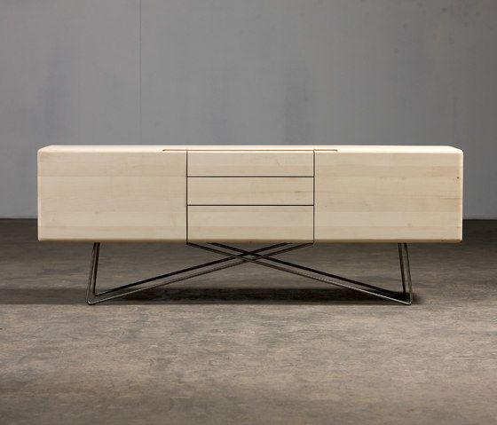 Linea Sideboard By Artisan Sideboards Furniture Sideboard