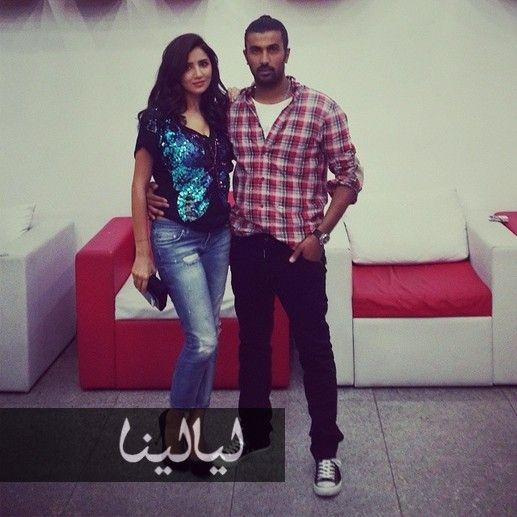 أجمل صور المخرج محمد سامي وزوجته النجمة مي عمر موقع ليالينا My Style Style Fashion