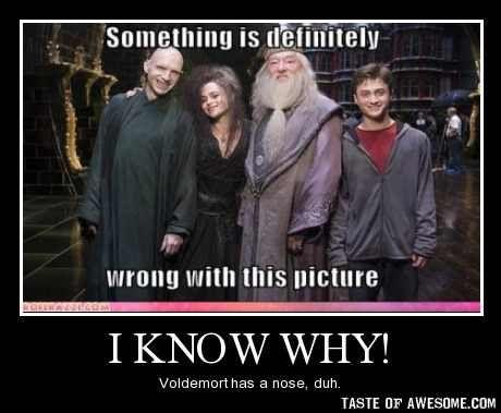 Harry Potter And Friends Harry Potter Capsleri Harry Potter Filmleri Komik