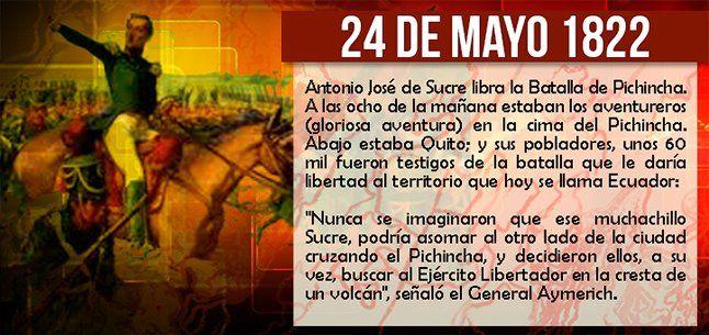 20 Ideas De Antonio Josè De Sucre Pepitos Independencia De Colombia La Independencia De Venezuela
