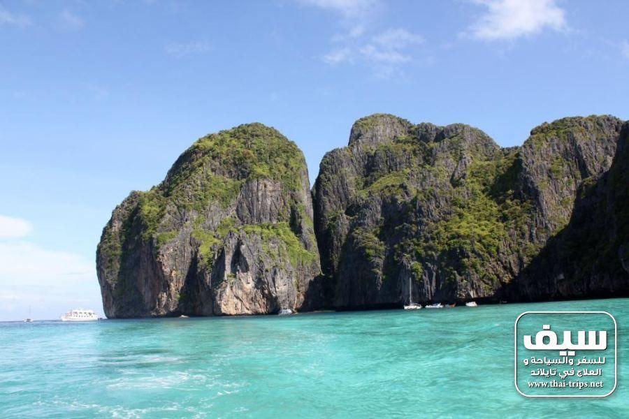 السياحة في تايلاند دليل جزيرة بوكيت دليل السياحة في بوكيت دليل فنادق بوكيت معلومات عن جزيرة بو Beautiful Places To Travel Phuket Best Places In Bangkok