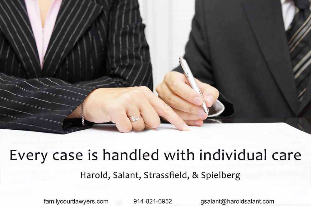 Pin by Harold, Salant, Strassfield & on Divorce Lawyer