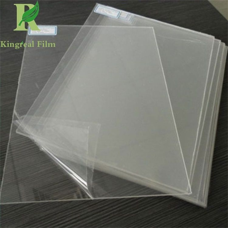 Acrylic Sheet Protection Film Acrylic Sheet Protection Film Is Used As A Temporary Protective Film For Acrylic Sheets Clear Acrylic Sheet Acrylic Mirror Sheet