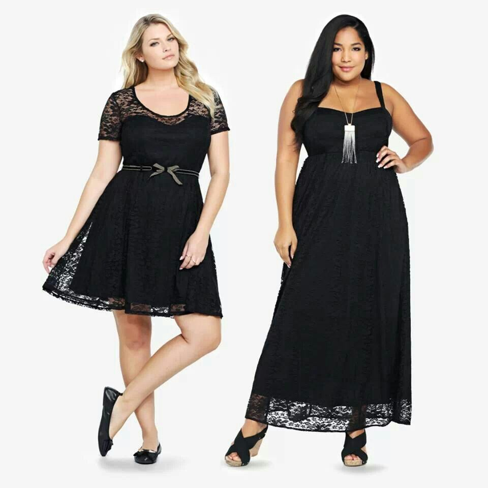 Torrid my style pinterest torrid clothing and fashion