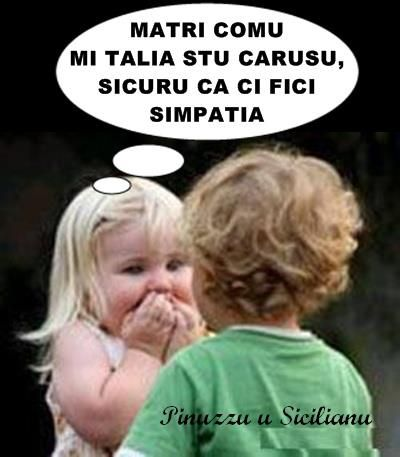 Carinissime Vignette Siciliane Per Ridere Un Po Aneddoti