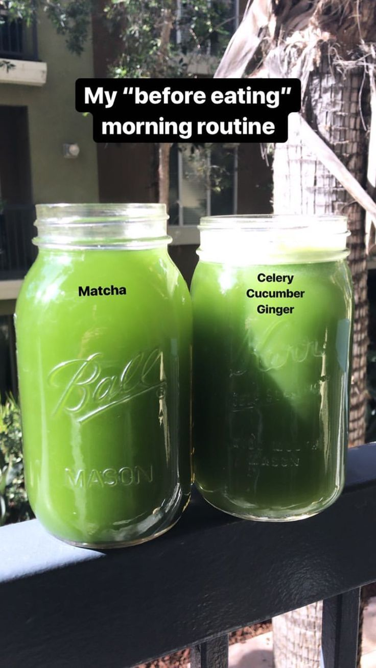 Green Smoothie Almond Milk.Good Tricks For Introducing