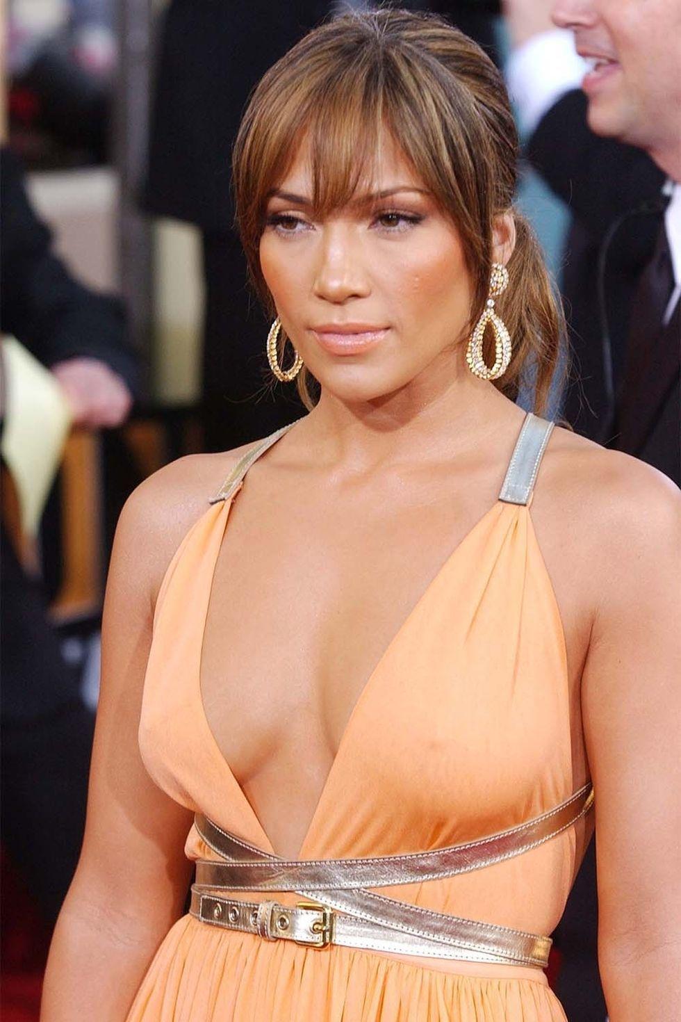 Kourtney Kardashian Braless. 2018-2019 celebrityes photos leaks! nude (44 photos), Pussy Celebrity pic