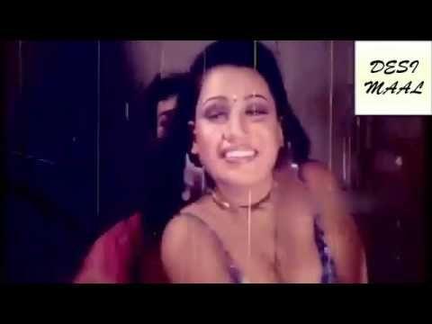 Telugu movies online free to watch high quality XXX