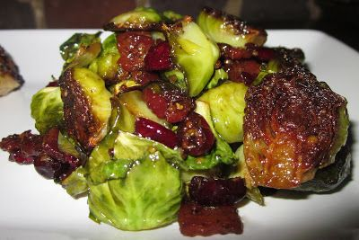Brussel Sprout Recipes Stovetop Bacon