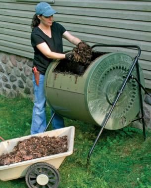 Id Project Wormeries On Pinterest Worm Composting Worm Farm And Compost Tea