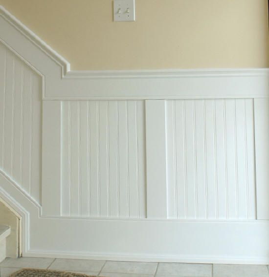 Elite Trimworks Inc Online Store For Wainscoting Beadboard