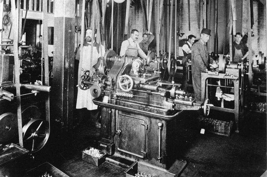 http://davismachineshopks.blogspot.com/  #jasperengines #headgasket #brodixheads #carengine #indycylinderheads #automotivemachineshop #jasper #engines #head #gasket   #brodix #heads #car #engine #indy #cylinder #heads #automotive #machine #shop