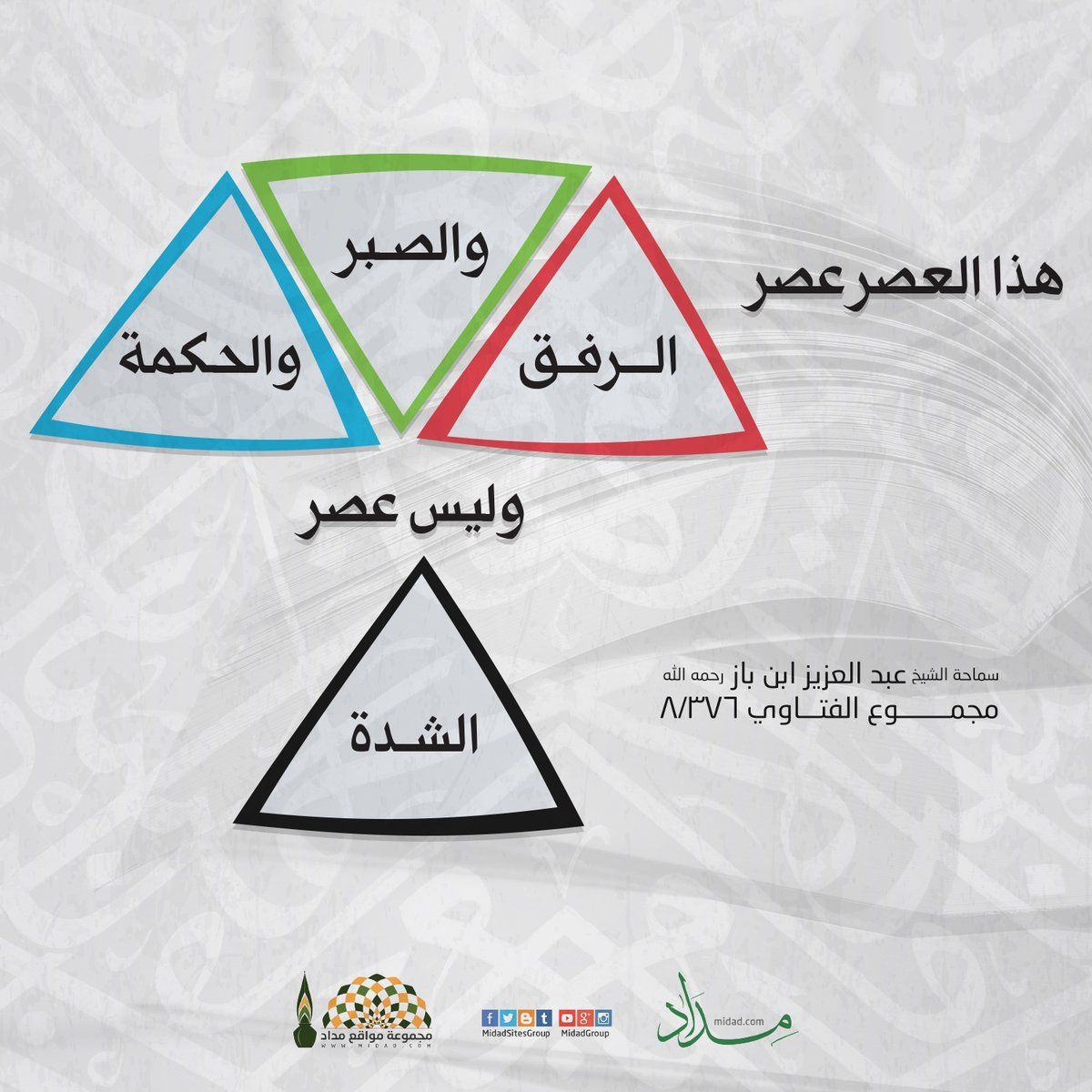 Image Result For الرفق وعدم ايذاء الاطفال Life Management Cards Life