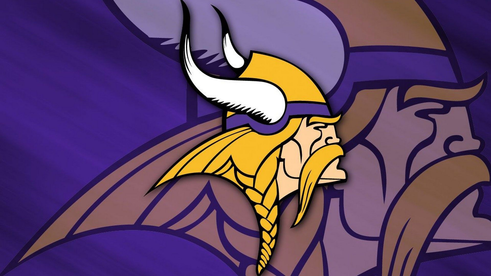 Backgrounds Minnesota Vikings HD (With images) Minnesota