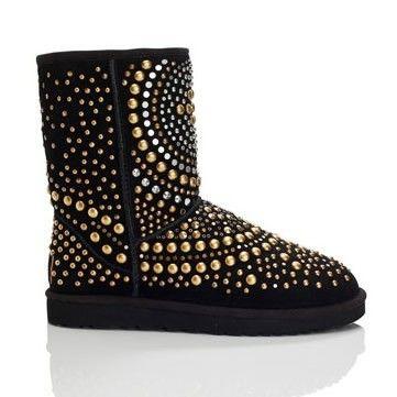 6fb90143b60 I want...........   Wish List   Ugg boots cheap, Kids ugg boots, Ugg ...