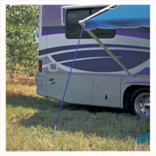 Http Www Rvmaintenanceoptions Com Rvawnings Php Has Some Info On Factors To Take Into Consideration When Rv Camping Rv Camping Supplies Fifth Wheel Trailers