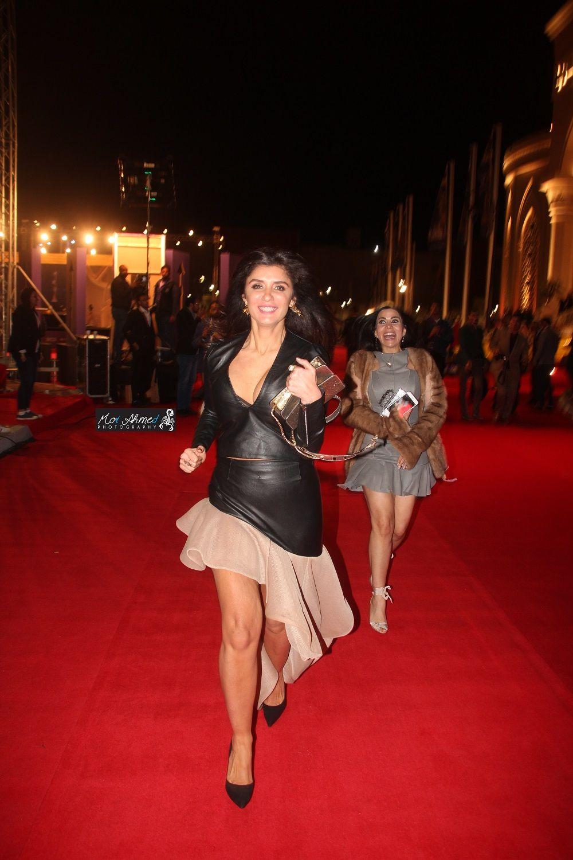 Pin By Ahmed Azaz On Egyptian Actress Arab Celebrities Arab Actress Egyptian Actress