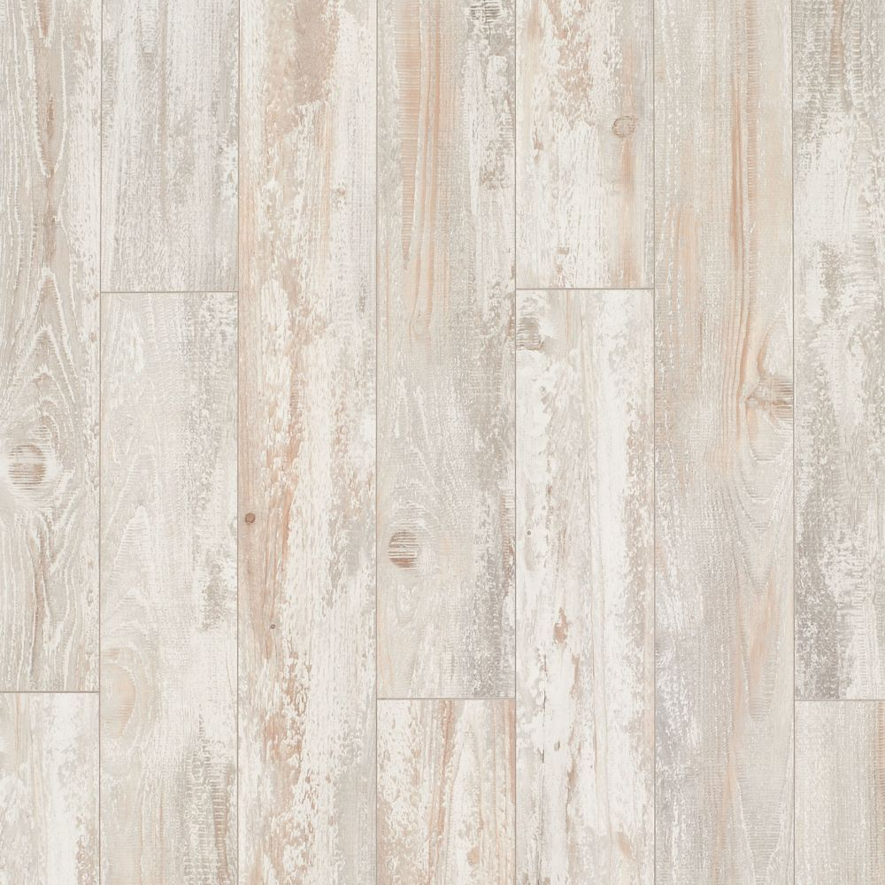 Xp Coastal Pine Laminate Flooring 13 1 Sq Ft Case