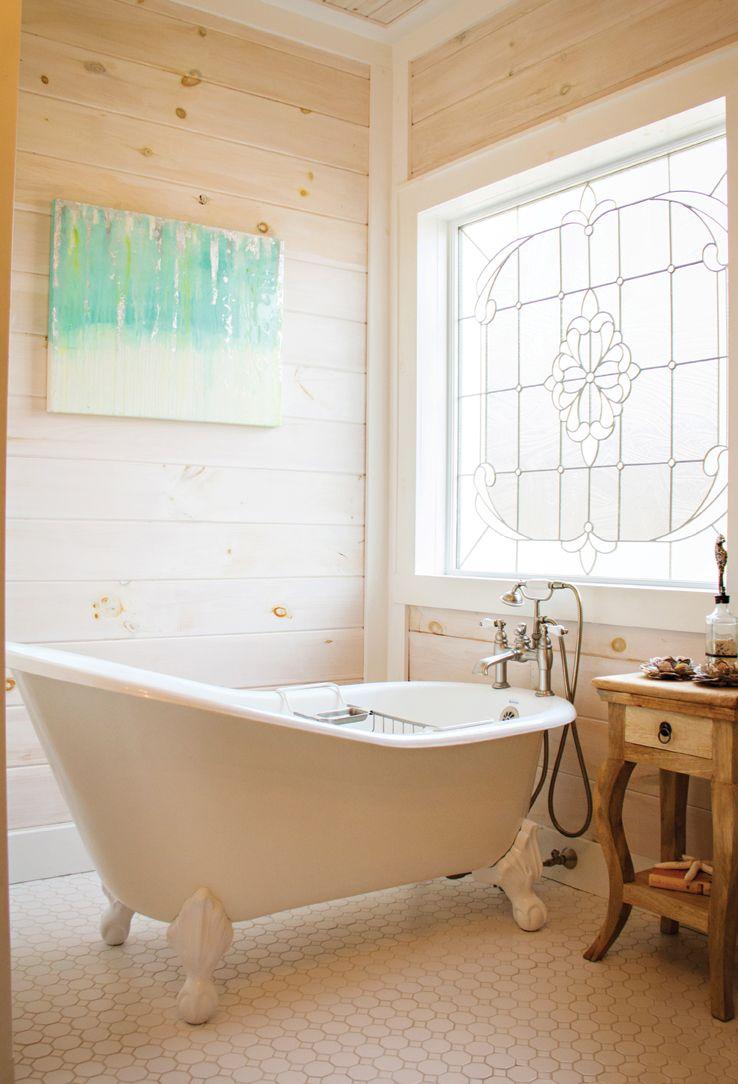Aqua Culture | Tubs, Bath and House