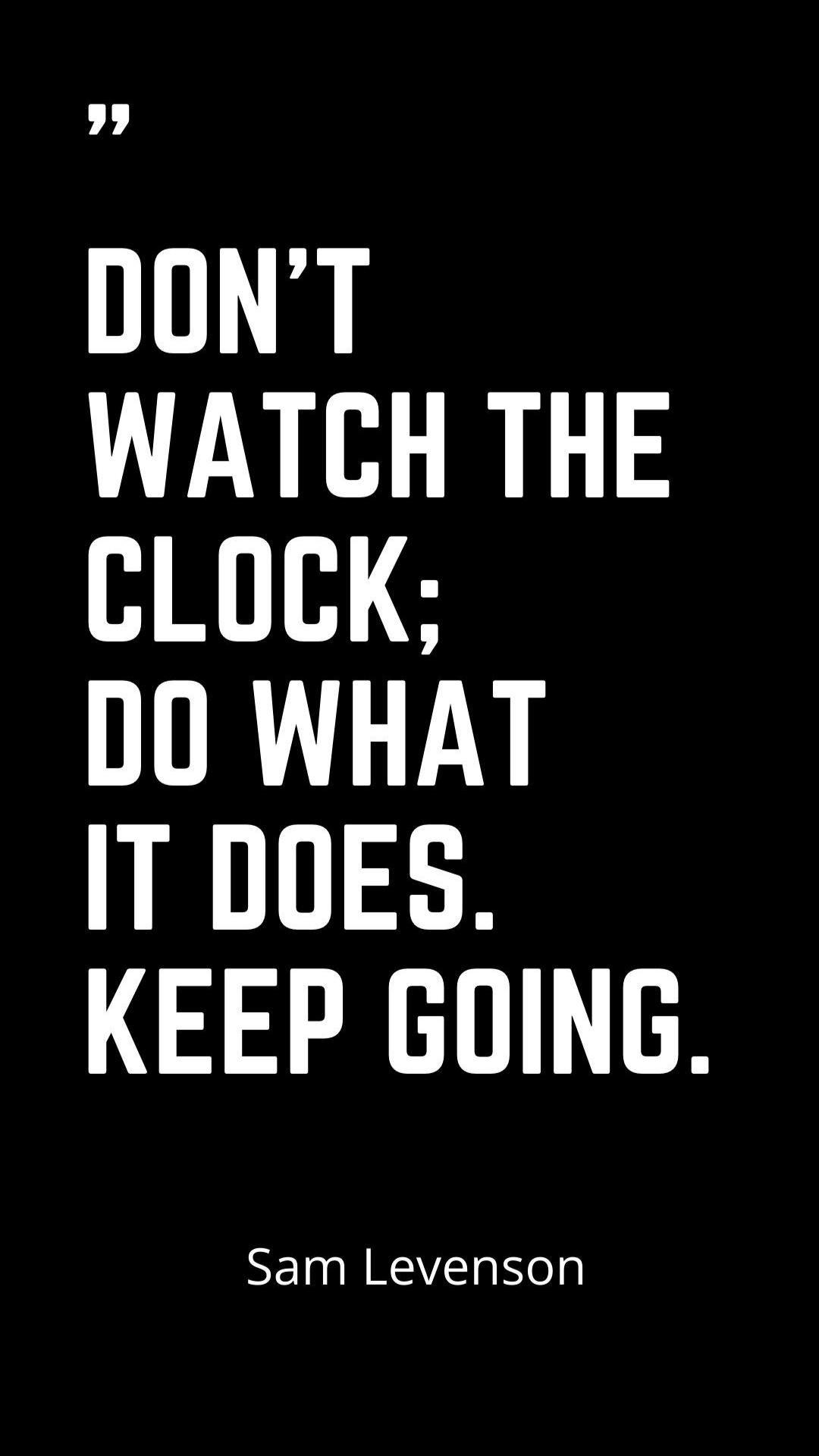 Goal Motivational Inspirational Success Quotes