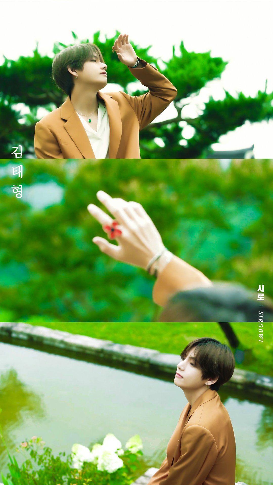 [PREVIEW] BTS (방탄소년단) 'BTS 2019 SUMMER PACKAGE in KOREA' BTS Wallpaper Lockscreen & Edit #bts #jk #v #jimin #jhope #suga #jin #rm #btssummerpackage2019