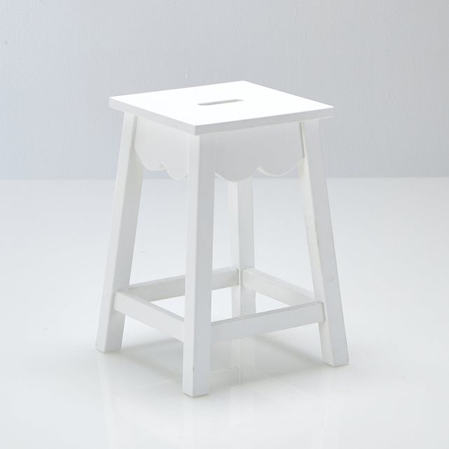 Best Authentic Style Solid Pine Stool Stool Solid Pine 640 x 480