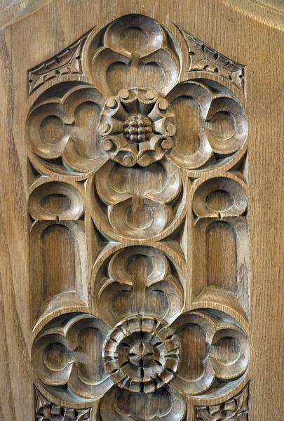 Architectural wood carving designs image description a