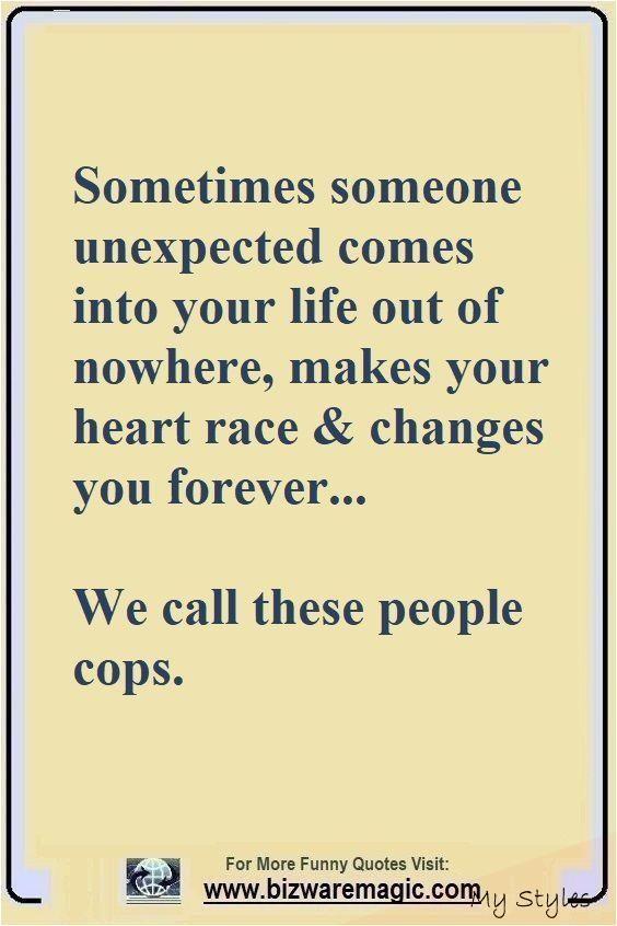 Top 14 Funny Quotes From Bizwaremagic #jokes #indian