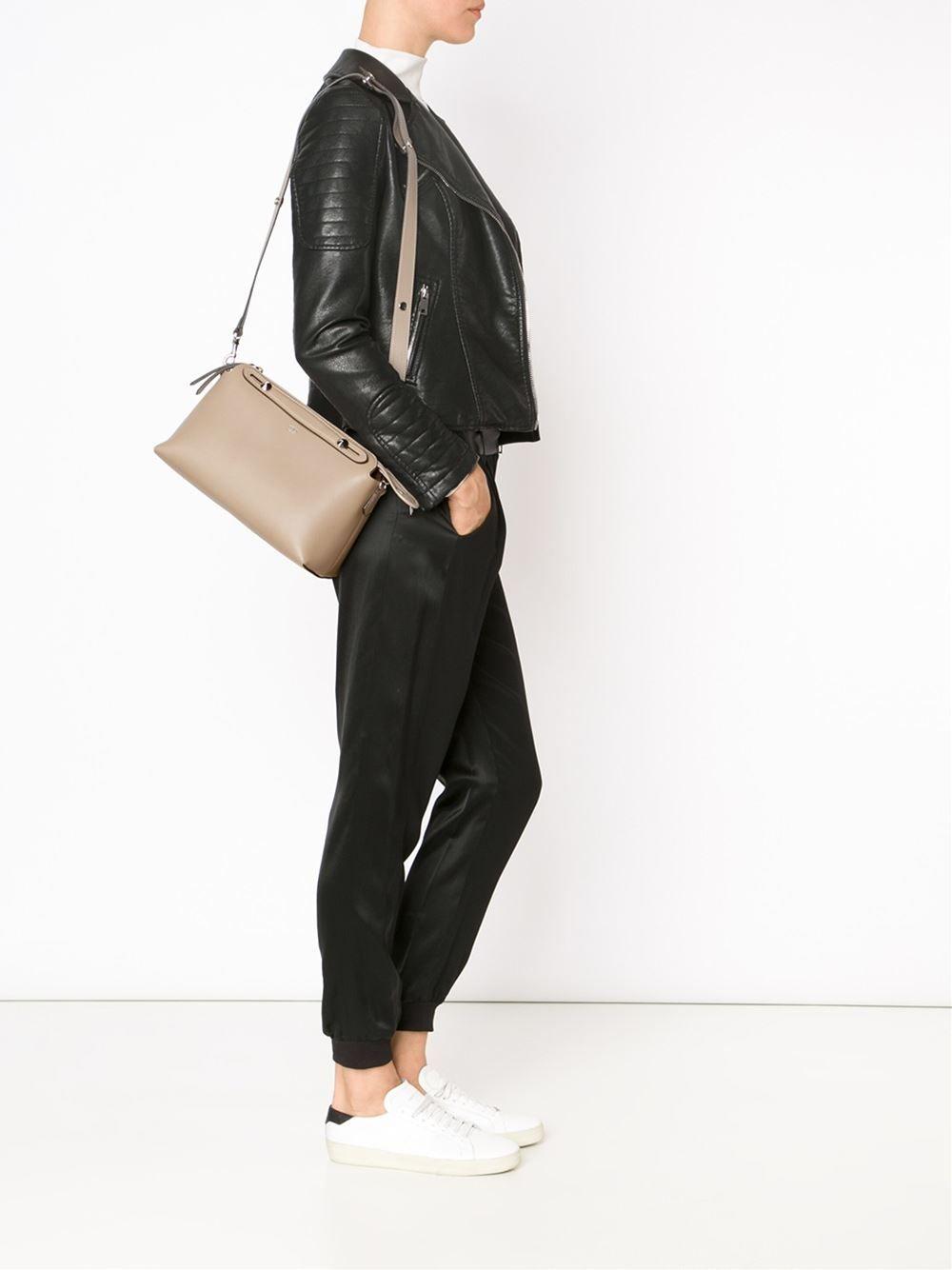 fendi  bytheway  beige Luxury Bags b6ee6a545f440