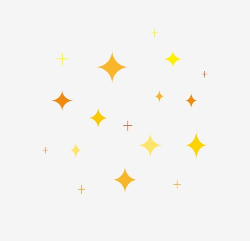 Quadrilateral Stars Yellow Star Star C Ornge Stars Colorful Stars Quadrilateral Yellow Png And Vector With Transparent Background For Free Download Drawing Stars Star Art Star Cross