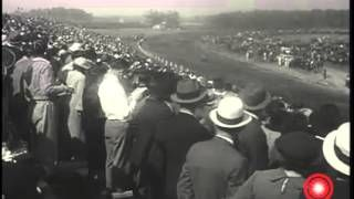 1936 Race, Doc MacKenzie - YouTube