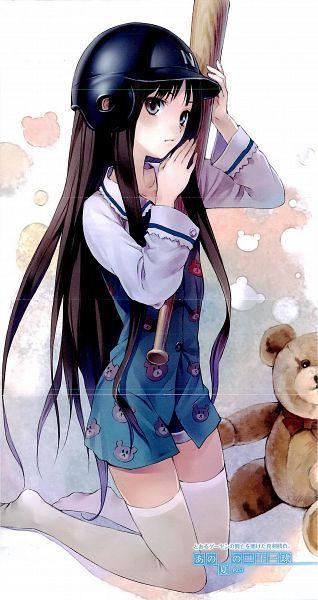 Kishida Meru Garotos Anime Anime Desenho De Anime
