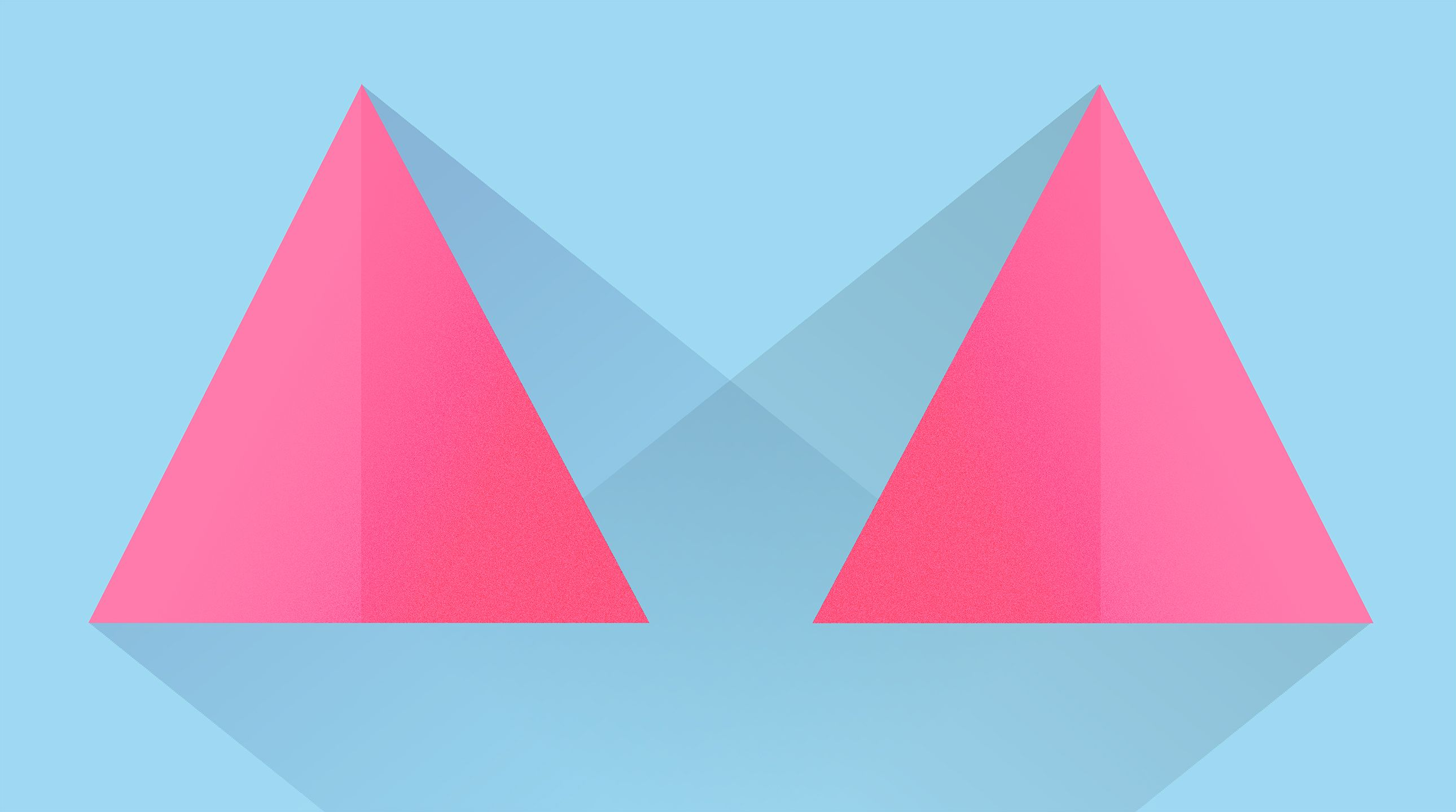 Art Balance Graphic Design