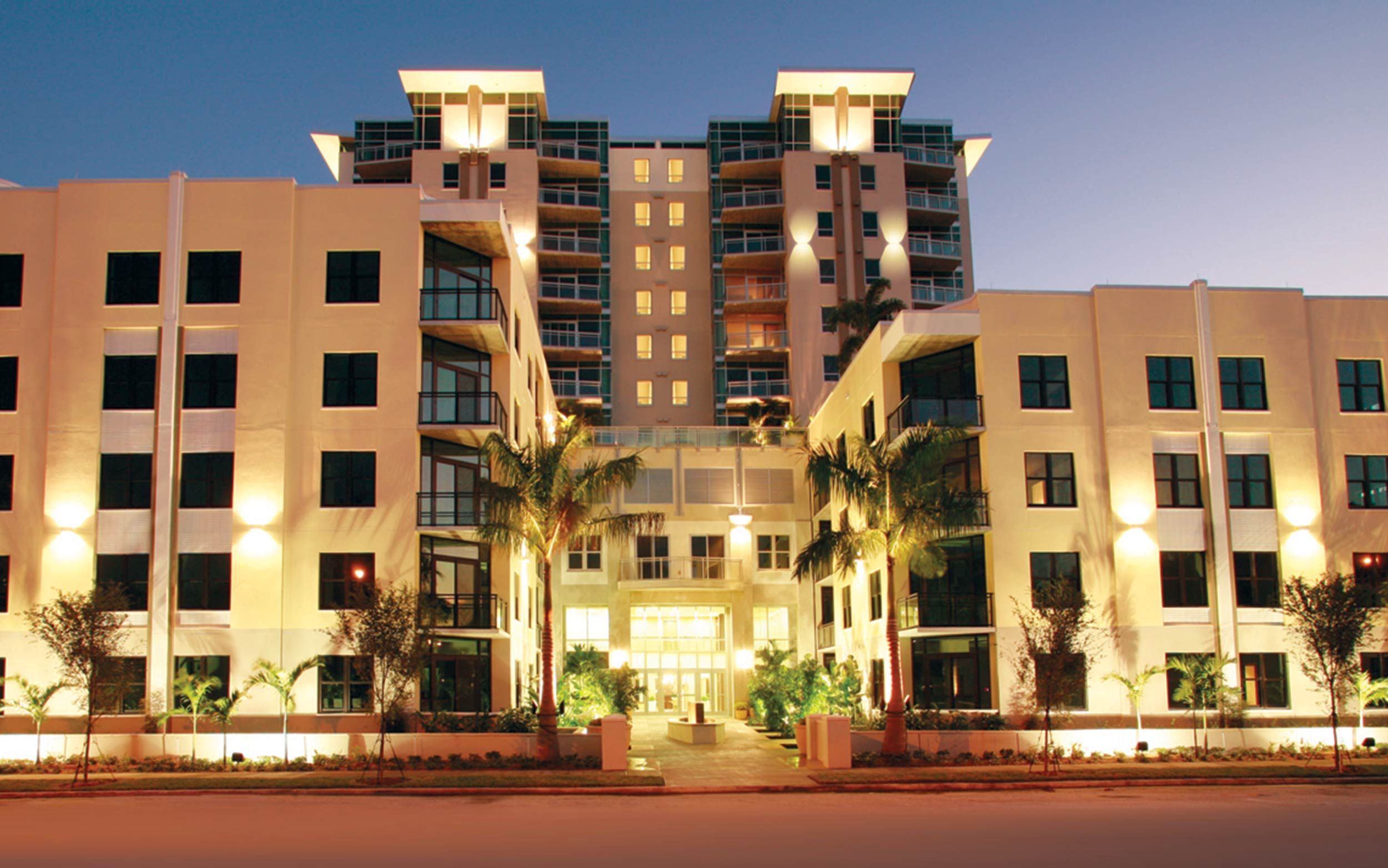 The Sage Condos for Sale in St. Pete Condos for sale