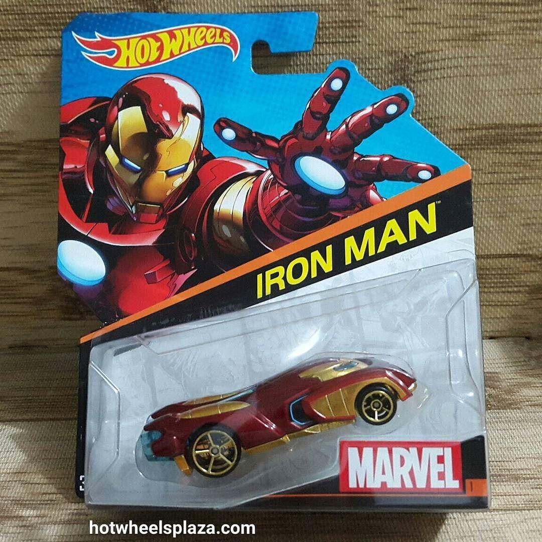 Hot Wheels Iron Man Marvel Character Cars #hotwheels #hotwheelsphotography #diecast #hotwheelscollector #hotwheelscollection  #hotwheelscirebon #hotwheelstangerang  #hotwheelsjakarta #hotwheelssemarang #ironman #marvel #hotwheelsindonesia #hotwheelsmurah #pajangan #diecastindonesia #diecastjakarta #kadoanak #kadounik #mainananak #kadoulangtahun  #hotwheelssolo #mobilan #jualminiatur #jualmainan #jualpajangan #jualhotwheels #jualanku #jualdiecast #idstoreplus