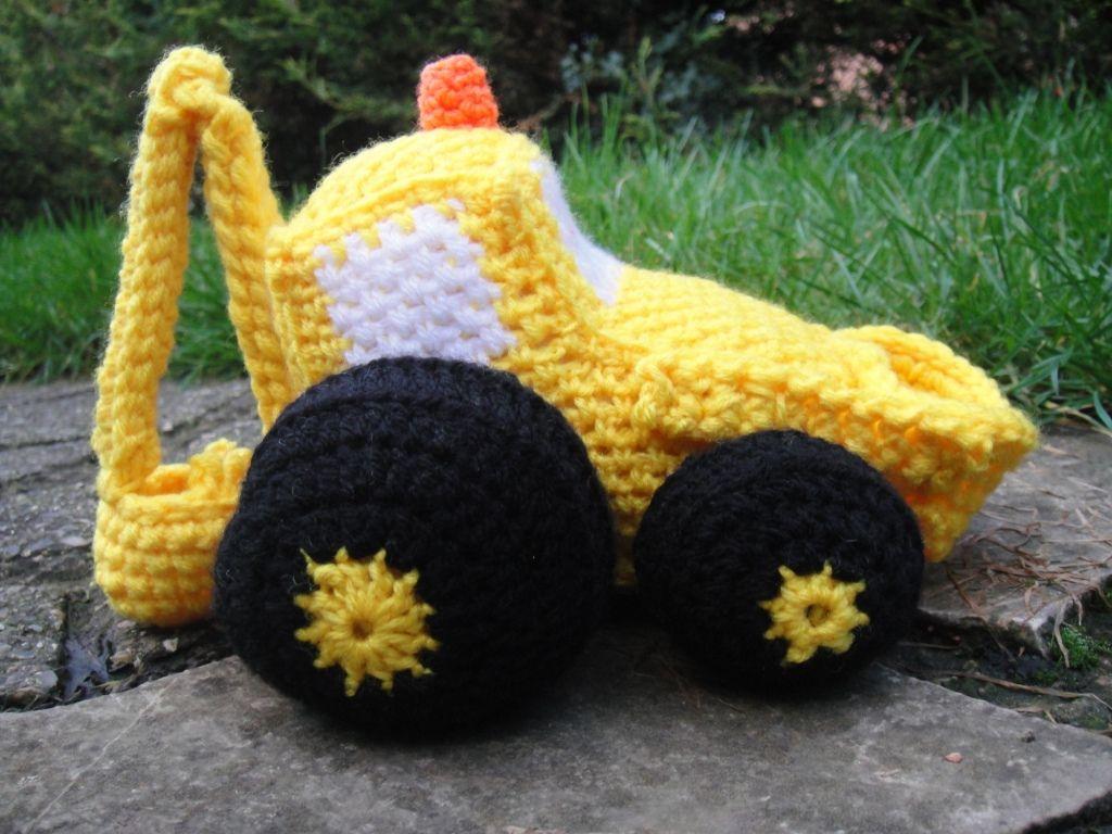 Pin von Margarida Wesseling auf Crochet | Pinterest