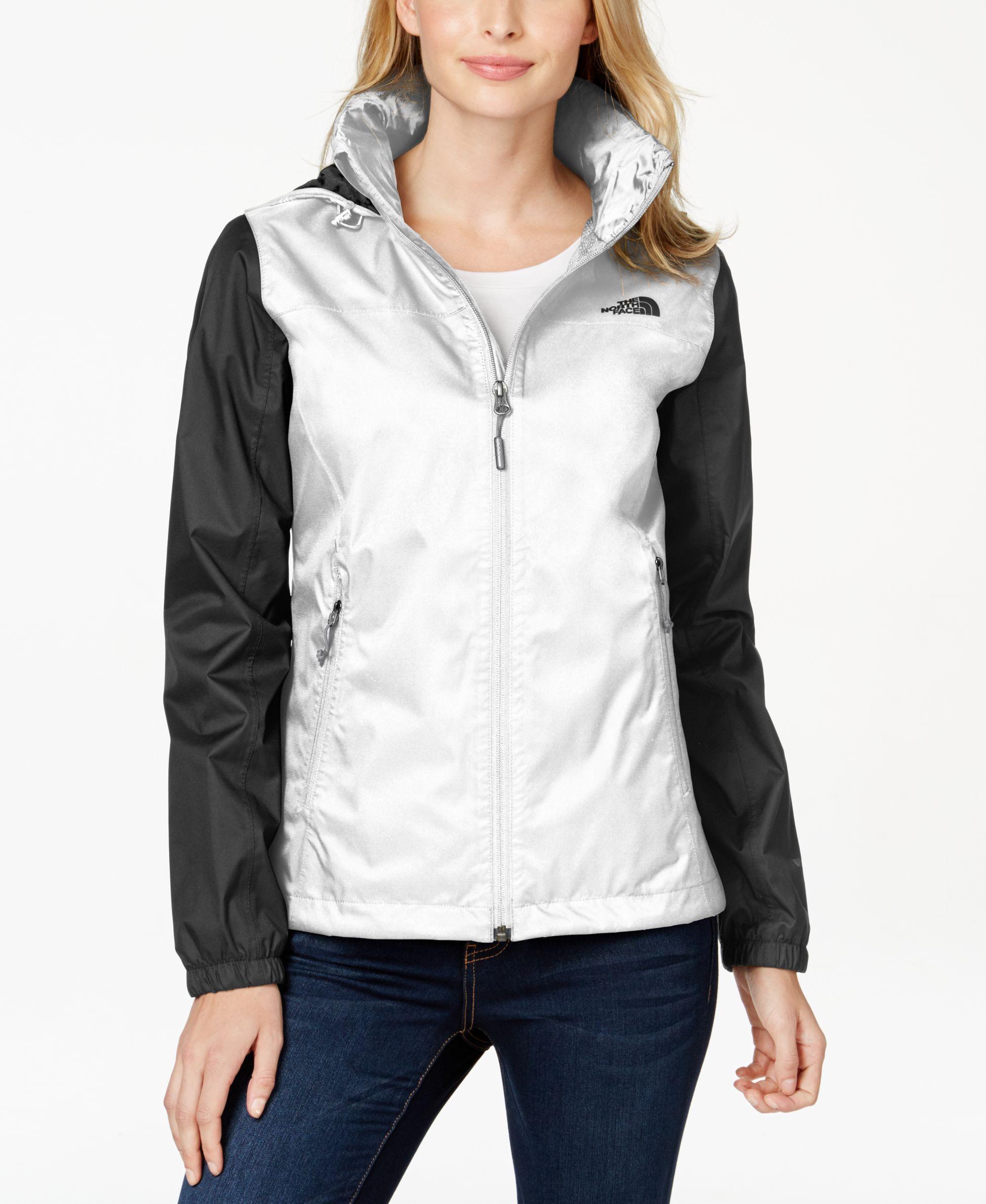 The North Face Waterproof Resolve Plus Jacket Jackets Blazers Women Macy S Blazer Jackets For Women North Face Waterproof North Face Resolve Jacket [ 2378 x 1947 Pixel ]
