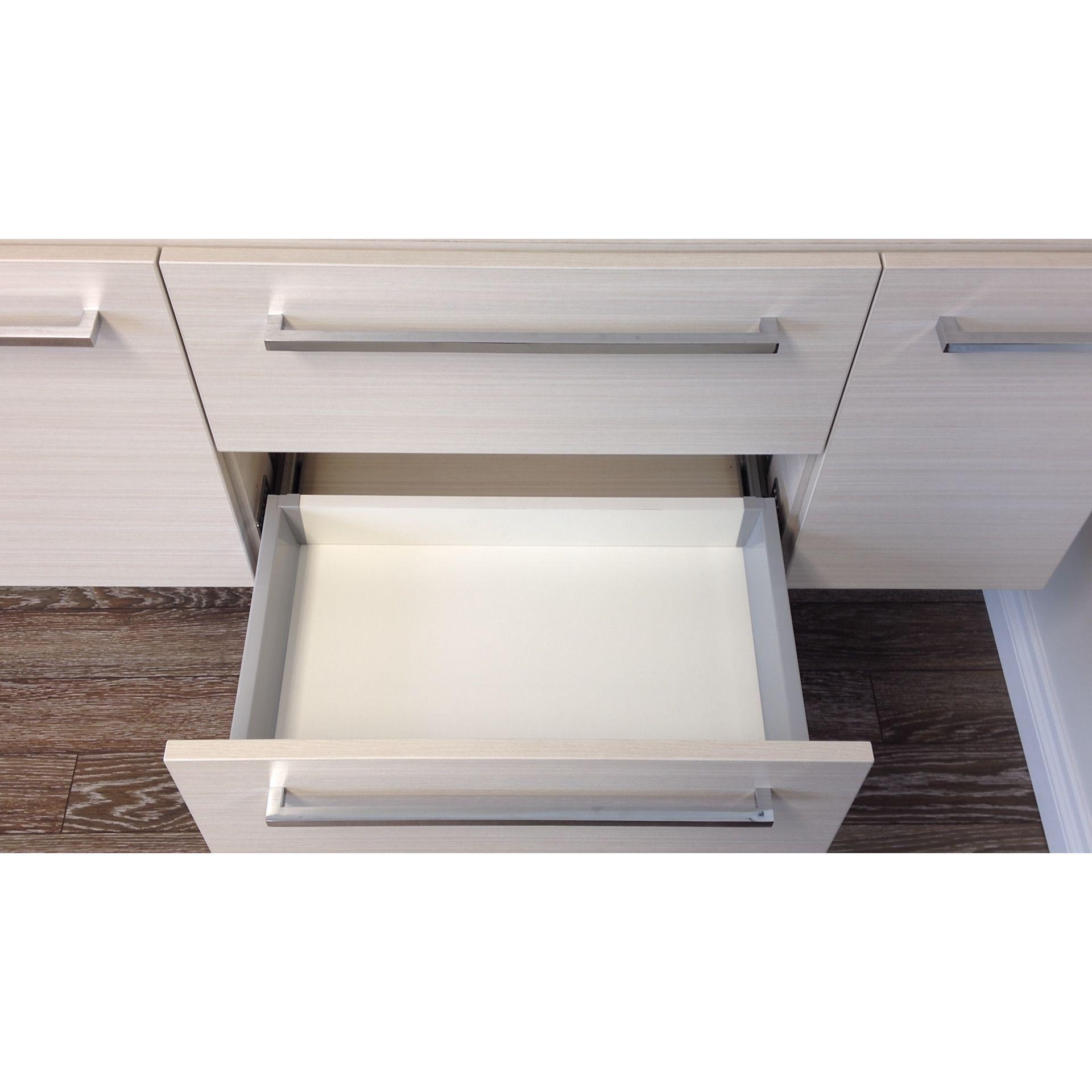 urban and vanity cabinets bath cutler kitchen