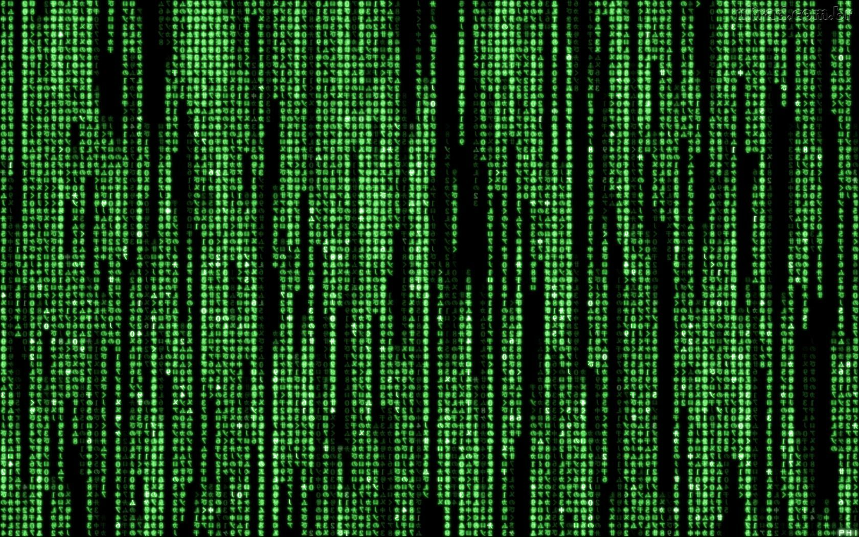 Our Universe May Be A Matrix Like Computer Game Designed By Aliens