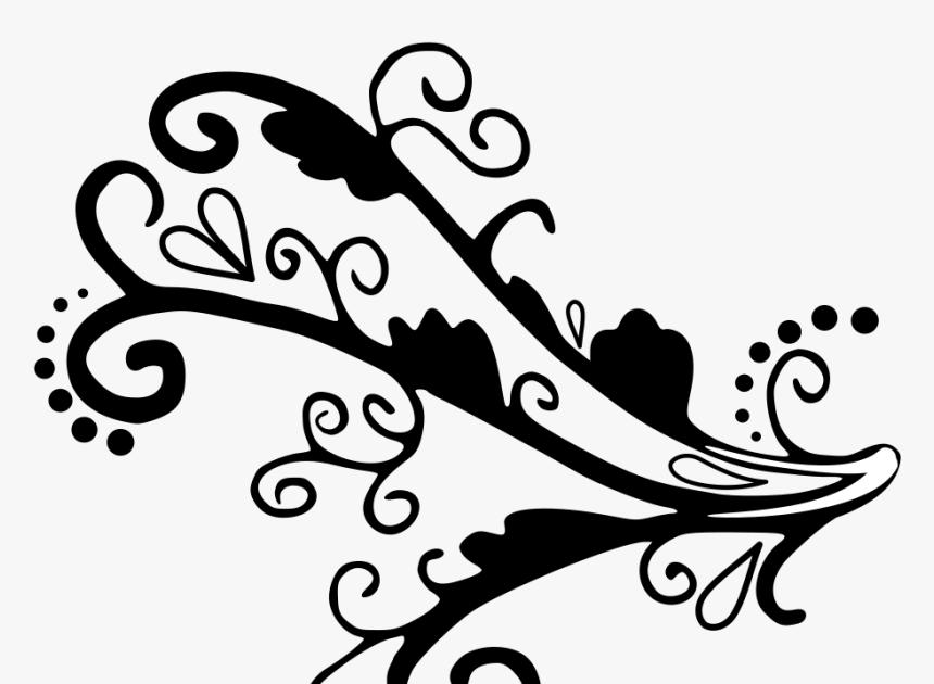 14 Gambar Bunga Putih Png Onlinelabels Clip Art Dailysketch Vektor Bunga Hitam Putih Download Sister Morning Good Wish Bunga Png Bunga Putih Bunga Gambar