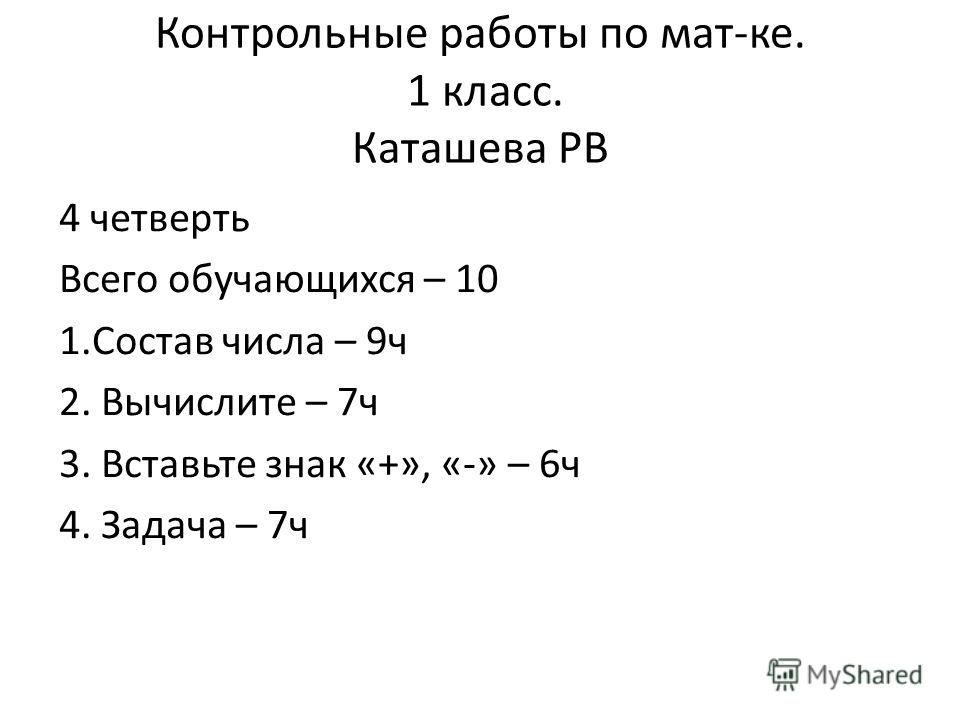 Онлайн гдз по алгебре класс алгебра ш а алимов merkhodab  Онлайн гдз по алгебре 8 класс алгебра ш а алимов