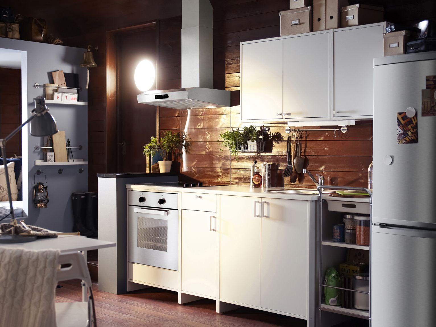 Küche für jeden Geschmack & Stil günstig kaufen Küchen