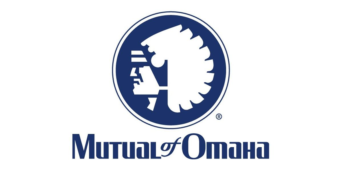Mutual Of Omaha Collage2 Jpg 1200 600 Life Insurance Quotes