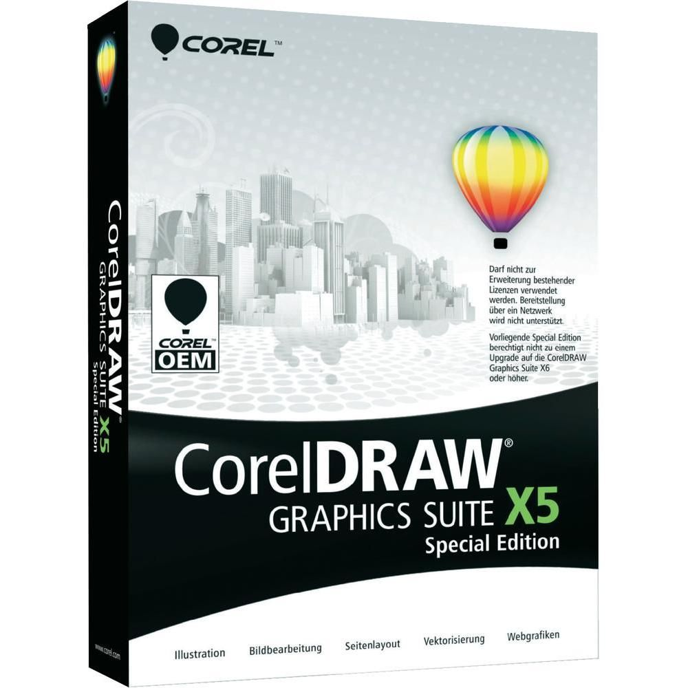 Corel draw graphics suite x5 en keygen | ortacheadd | Mac download