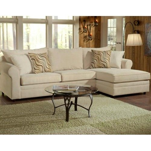 Fabulous Belfort Essentials Monticello Upholstered Sofa Sectional Best Image Libraries Sapebelowcountryjoecom
