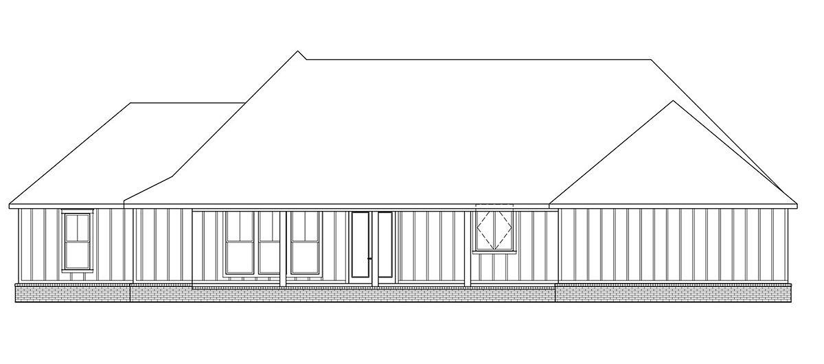32+ House plan 41402 ideas